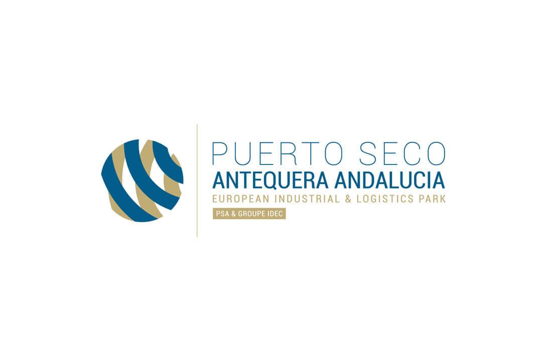 Antequera-Logo-1080