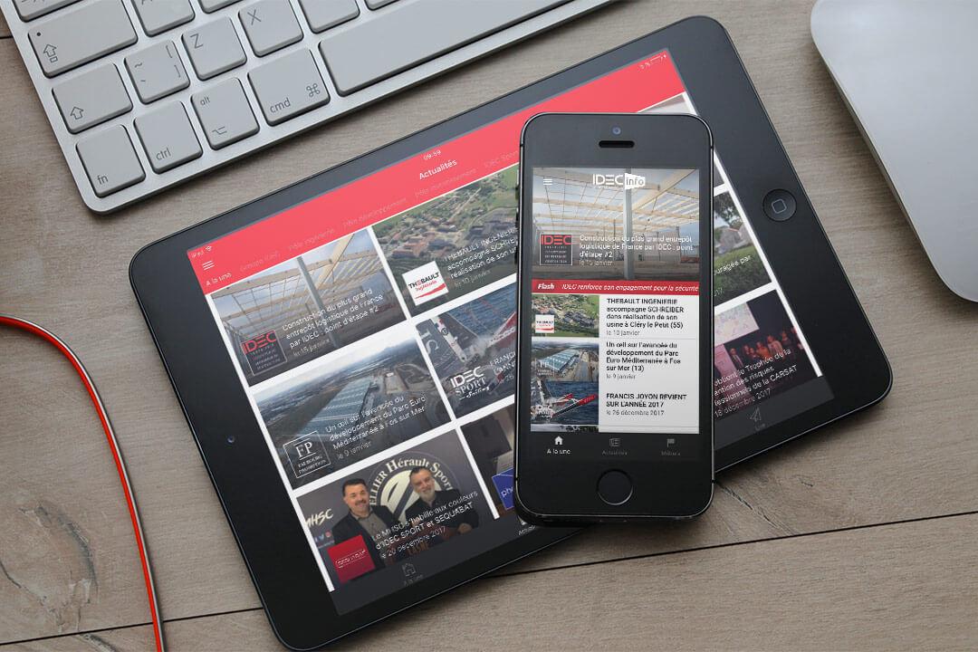 App-Grid-Info-03