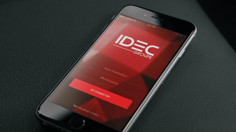 App-Grid-Info-header-10