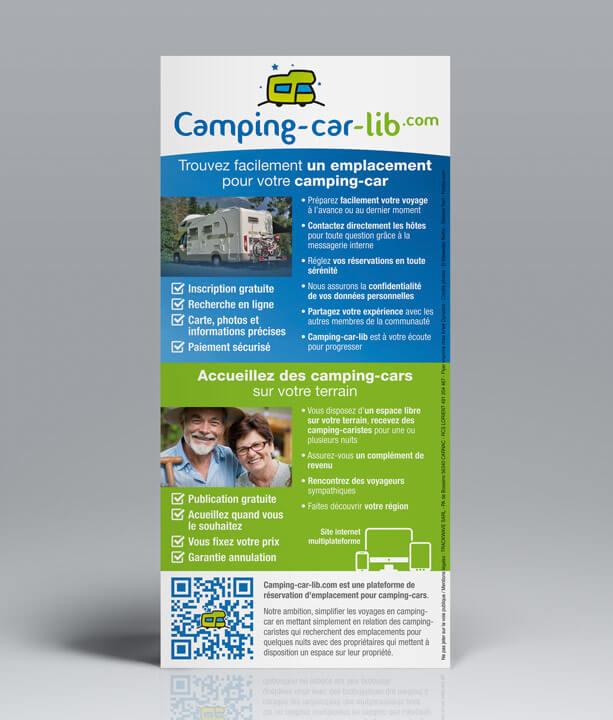 Camping-car-lib-flyer
