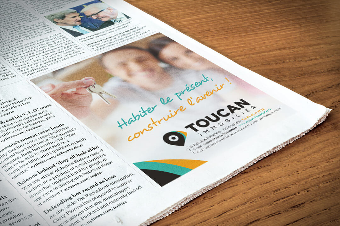 Free-Newspaper-Advert-Mockup-PSD-Toucan-Immobilier-1080×720