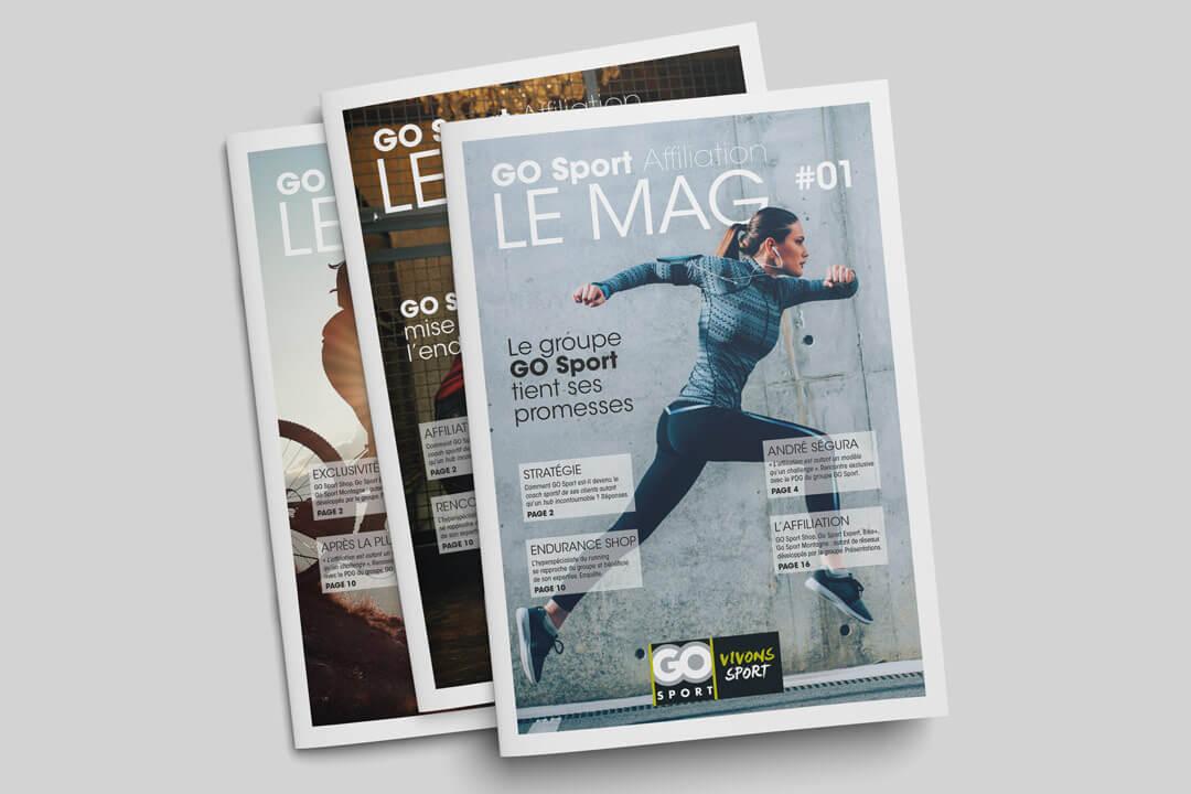 GO-Sport-Affiliation-Mag-Couvs-1080×720