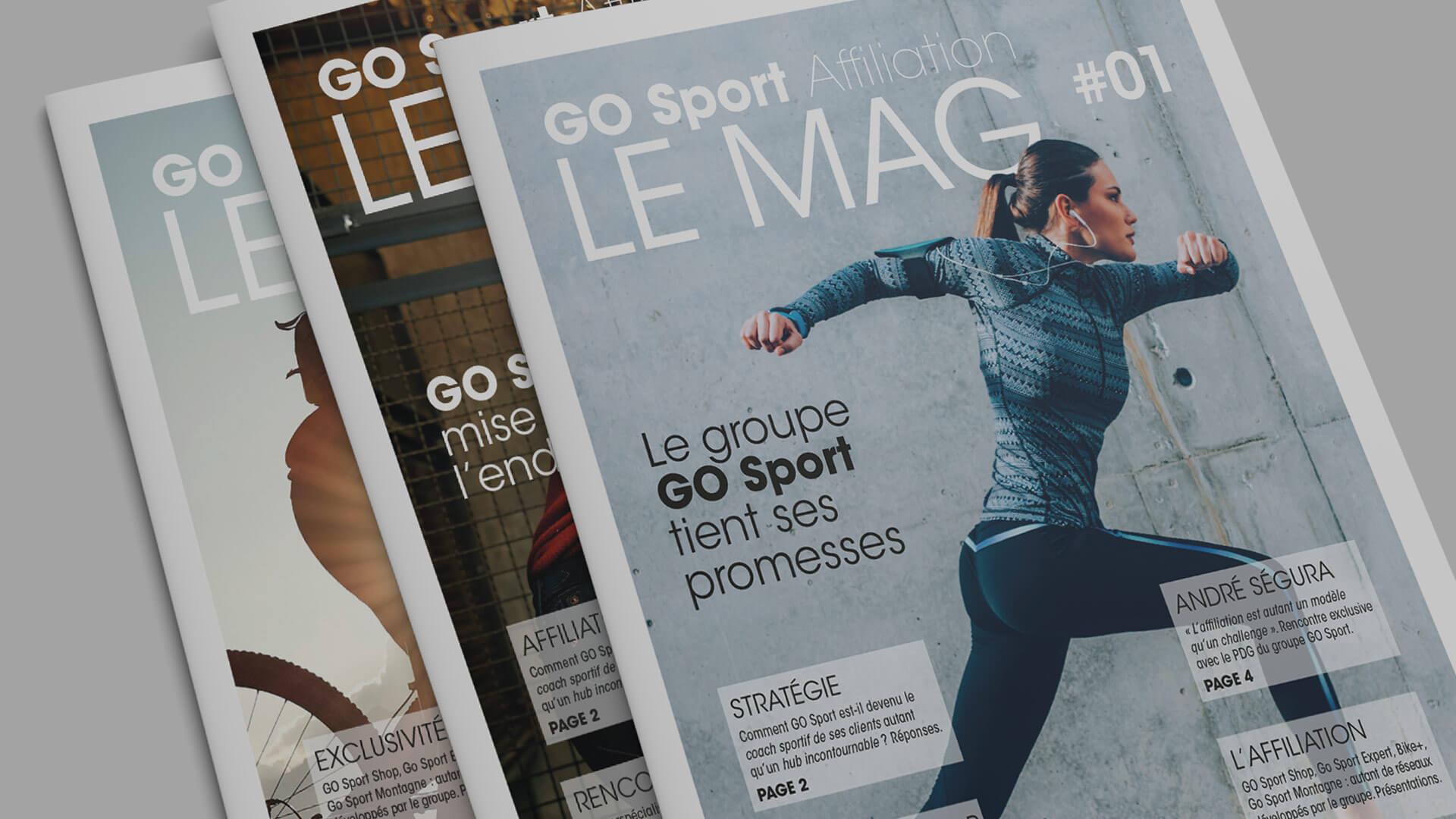GO-Sport-Affiliation-Mag-header-15