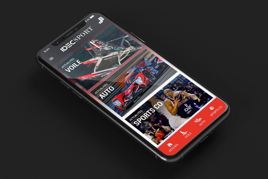 Idec-Sport-Apple-iphone-fd-noir-02