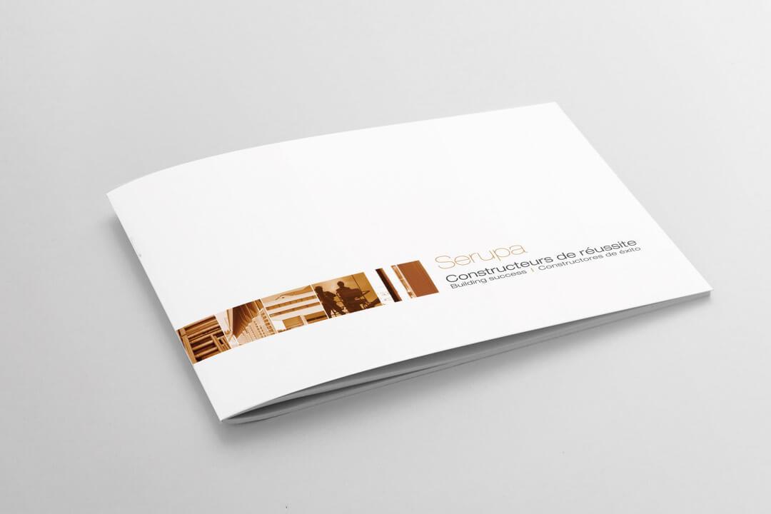 Serupa-01-plaquette-01