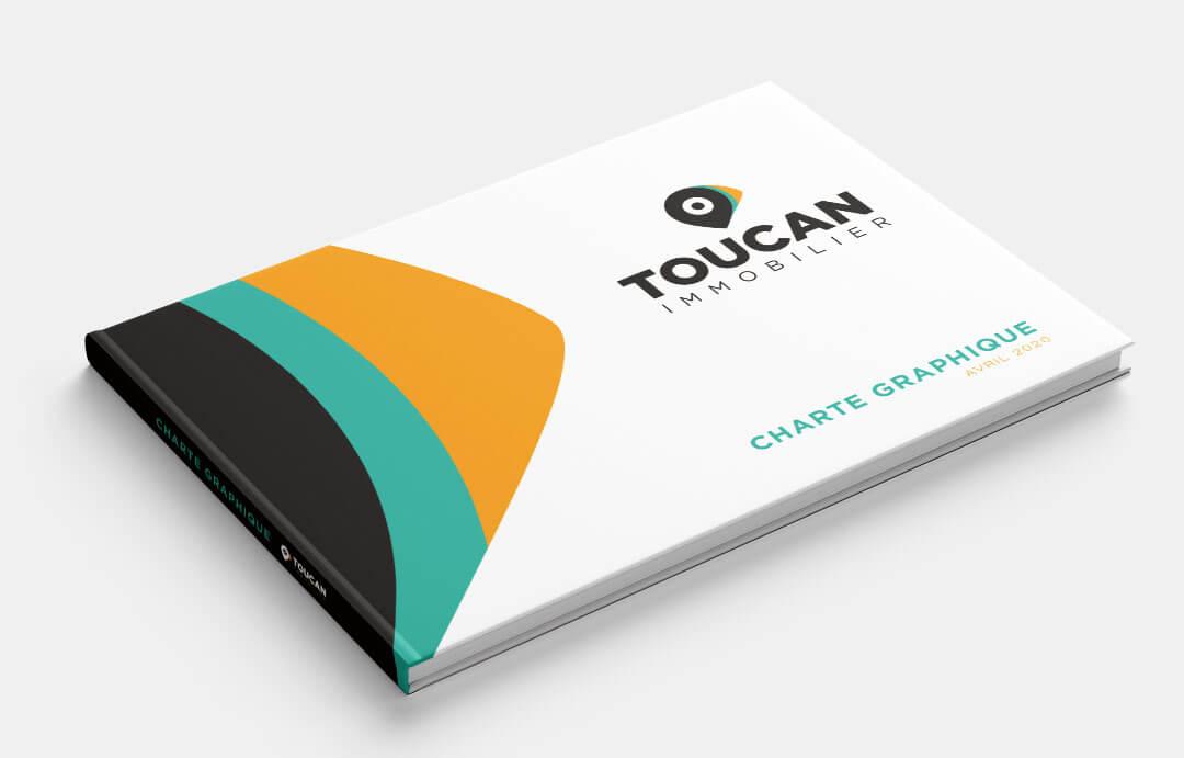 Toucan-Immobilier-Charte-graphique-livre-couv-1080×691