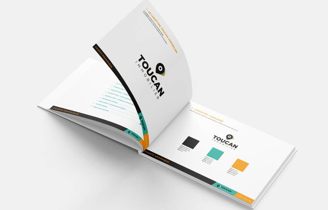 Toucan-Immobilier-Charte-graphique-livre-int-01-1080×691