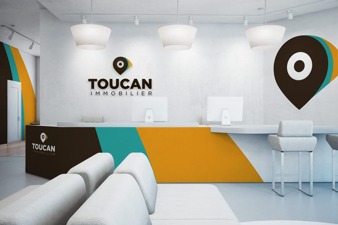 Toucan-Immobilier-Office-1080×720