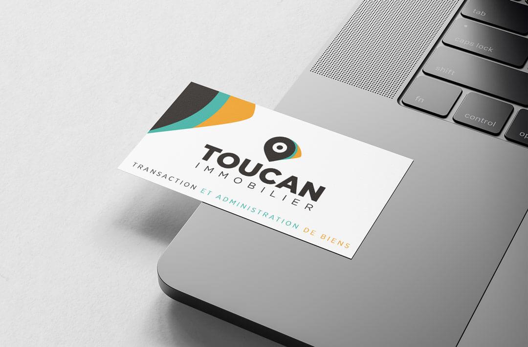Toucan-Immobilier-carte-visite-1080×711