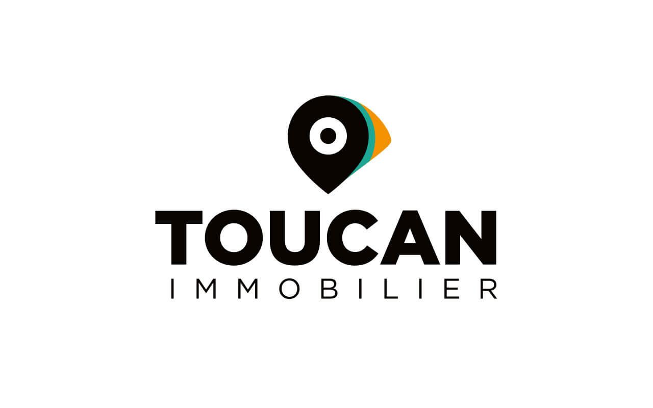 Toucan-logo-1280×800